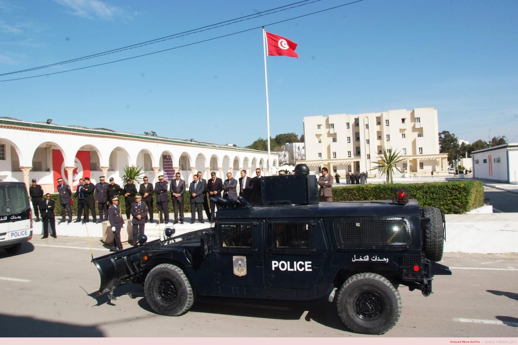 mbsm-dot-pro-wwwmbsmpro-la-tunisie-restera-debout-et-nul-ne-la-dtruira