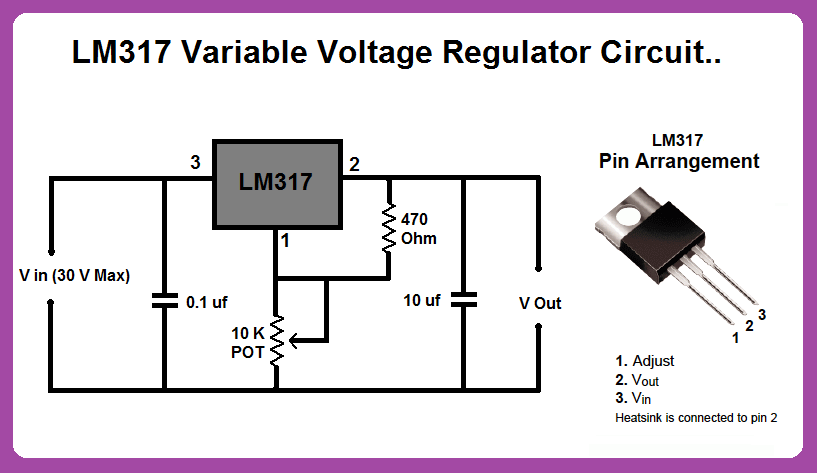 mbsm-dot-pro-mbsmpro--lm317-voltage-regulator-pin-outs-simple-test--voltage-regulators-ics--voltage-regulator