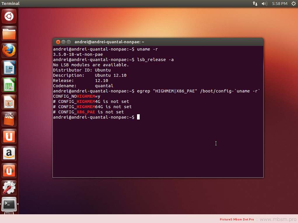 mbsm-dot-pro-wwwmbsmpro--ubuntu-un-sytme-bien-tester