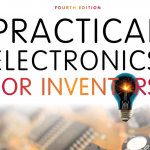 mbsm-dot-pro-wwwmbsmpro--practical-electronics-for-inventors-fourth-edition