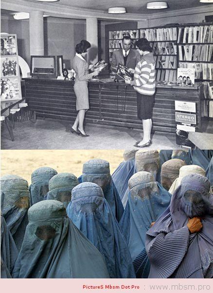 mbsm-dot-pro-wwwmbsmpro--afghan-women-in-1950-vs-2013