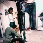mbsm-dot-pro-wwwmbsmpro--behind-the-scenes-of-alien