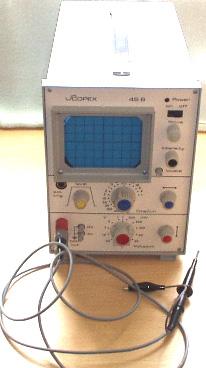 mbsm-dot-pro-mbsmpro-lectronique-fondamentale-des-petites-leons--tre-en-mesure-de-comprendre-llectronique