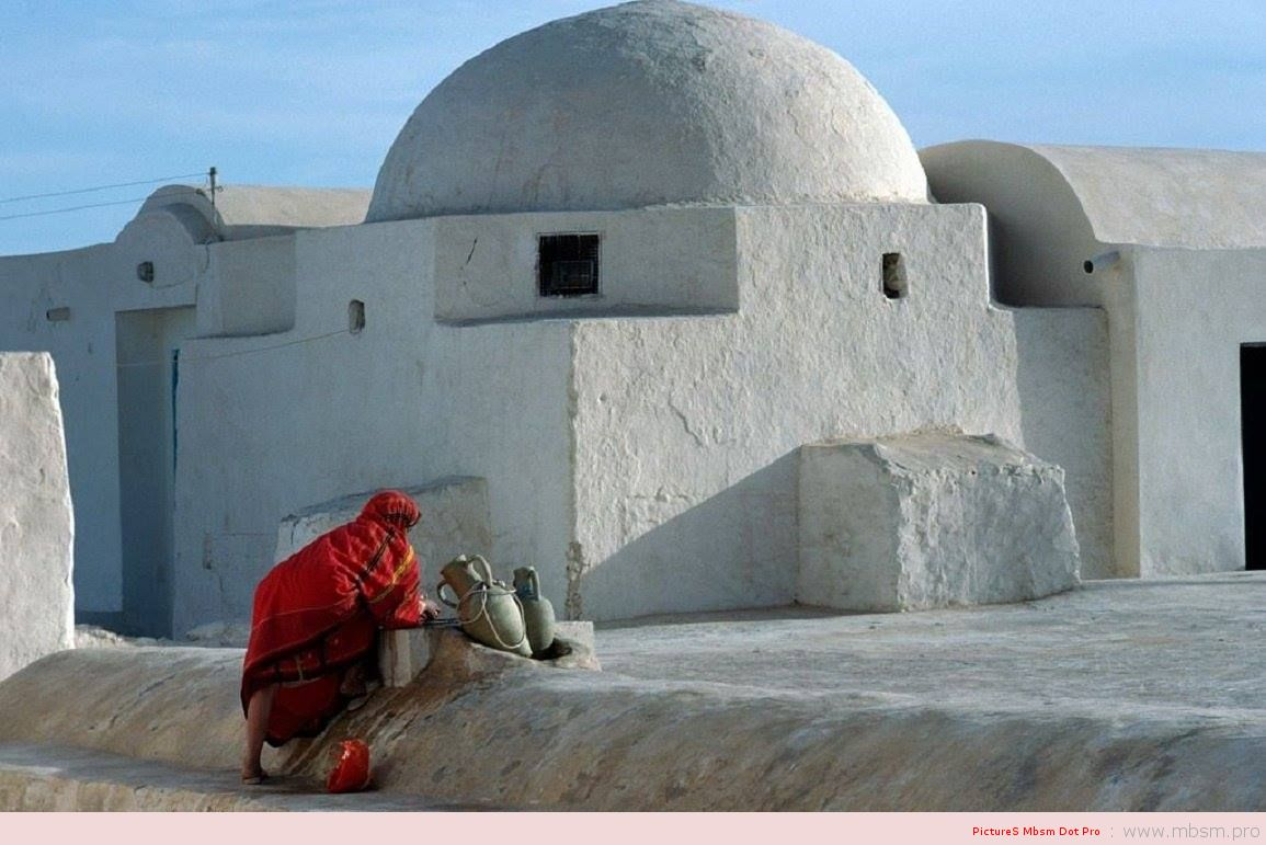 mbsm-dot-pro-wwwmbsmpro--old-picture-woman-tunisia