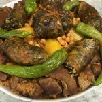 mbsm-dot-pro-wwwmbsmpro--couscous-aux-osban--la-chebba-tunisie