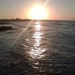 mbsm-dot-pro-wwwmbsmpro--la-chebba-mahdia-tunisia-dreams-to-visit-it