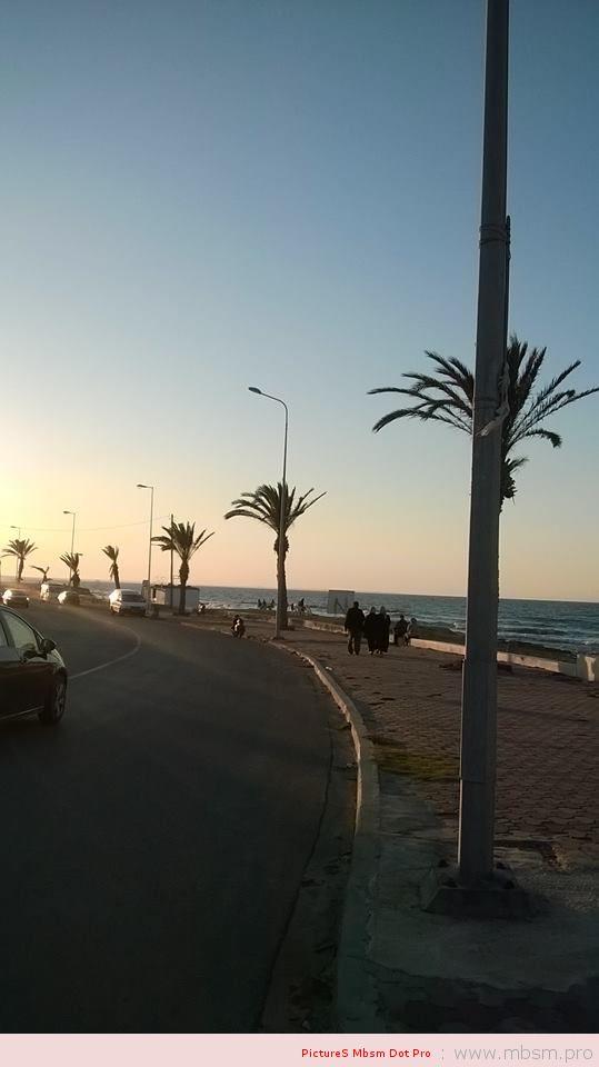 wwwmbsmpro--la-chebba-mahdia-tunisia-dreams-to-visit-it-mbsm-dot-pro