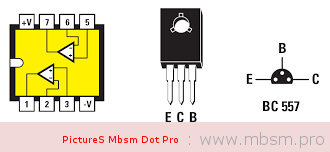 mbsmpro--principe-de-fonctionnement-dun-transistor-mbsm-dot-pro