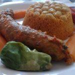wwwmbsmpro--couscous-aux-osban--la-chebba-tunisie-mbsm-dot-pro