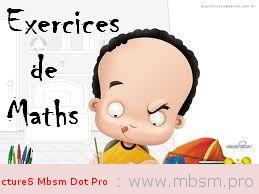 mbsm-dot-pro-wwwmbsmpro--exercice-math-bac--1234-annee