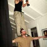 mbsm-dot-pro-wwwmbsmpro--crazy-funny-pictures