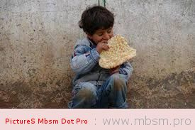 wwwmbsmpro--pictures-make-me-cry-mbsm-dot-pro
