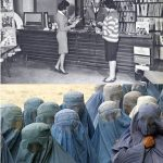 wwwmbsmpro--afghan-women-in-1950-vs-2013-mbsm-dot-pro