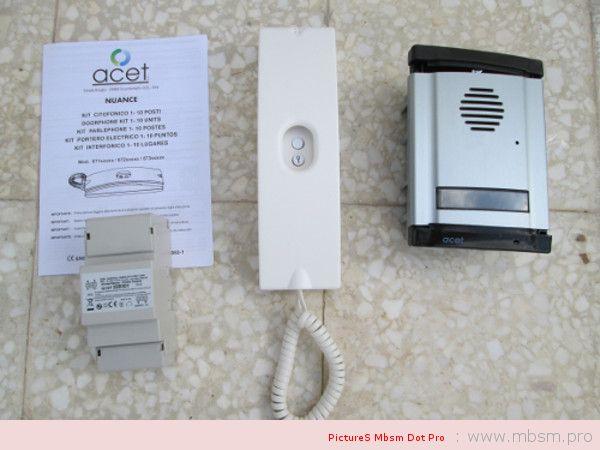 wwwmbsmpro--schema-de-branchement-interphone-acet-interphone-acet-nuance-audio-67620x--67622x-mbsm-dot-pro
