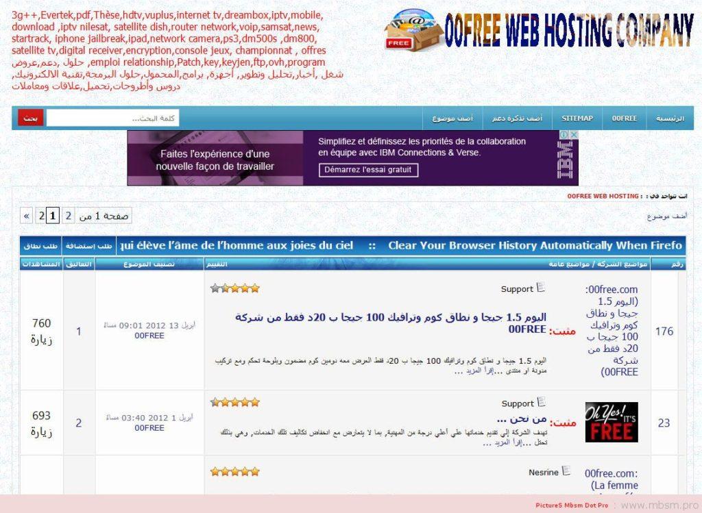 wwwmbsmpro--style-wordpress-old-00freecom-mbsm-dot-pro