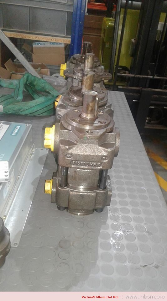 mbsm-dot-pro-wwwmbsmpro---pompe-hydrauliques-volumtriques-double--engrenage-interne--grotor-orifices-indpendants
