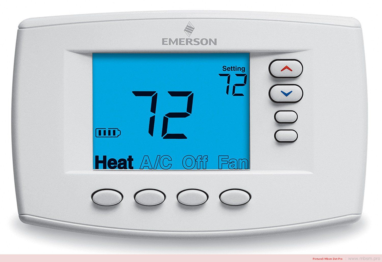 thermostat-et-programmateur-de-tempraturembsmpro-mbsm-dot-pro
