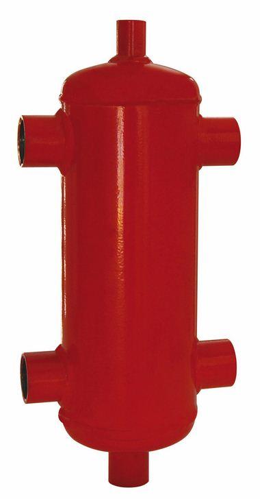 mbsm-dot-pro-bouteille-de-dcouplage-hydraulique-mbsmpro