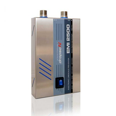 mbsm-dot-pro-systme-anticalcaire-emi-2500-mbsmpro