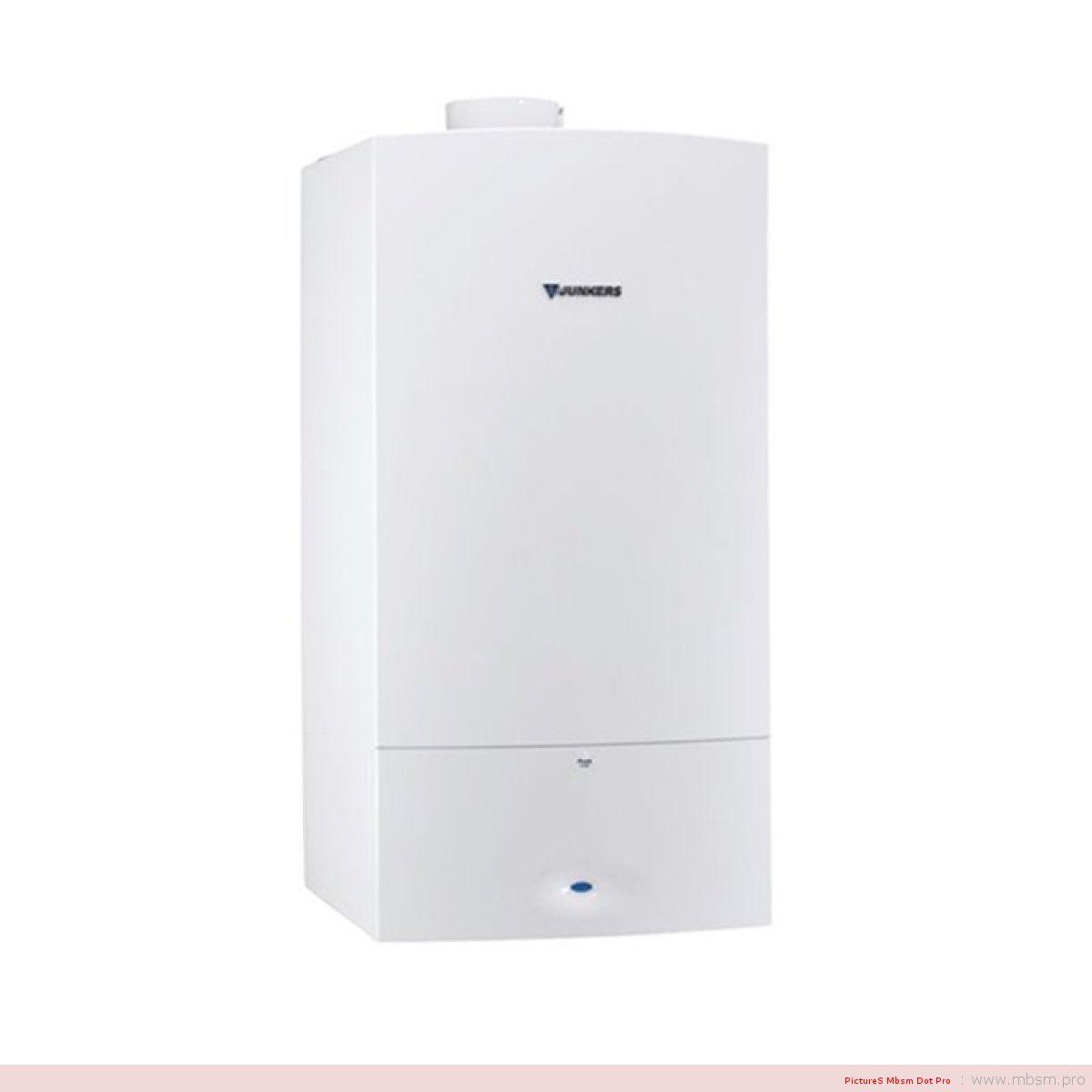 mbsm-dot-pro-junkers-chaudire-murale--condensation-cerapur-comfort-top-423-zwbr-puissance-40-kw--mbsm-dot-pro