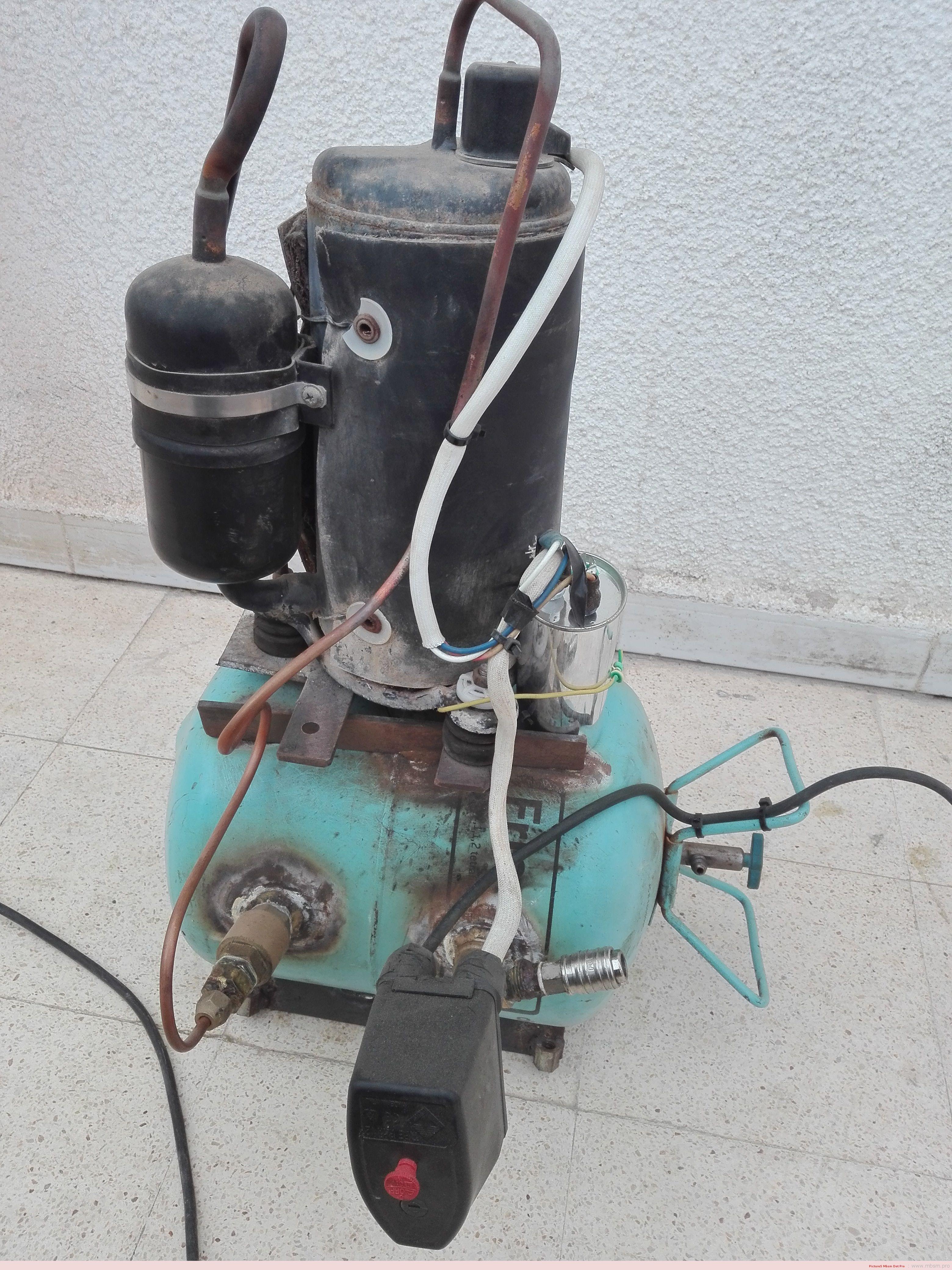 mbsm-dot-pro-invention--compresseur-dair-24-bar--wwwmbsmpro