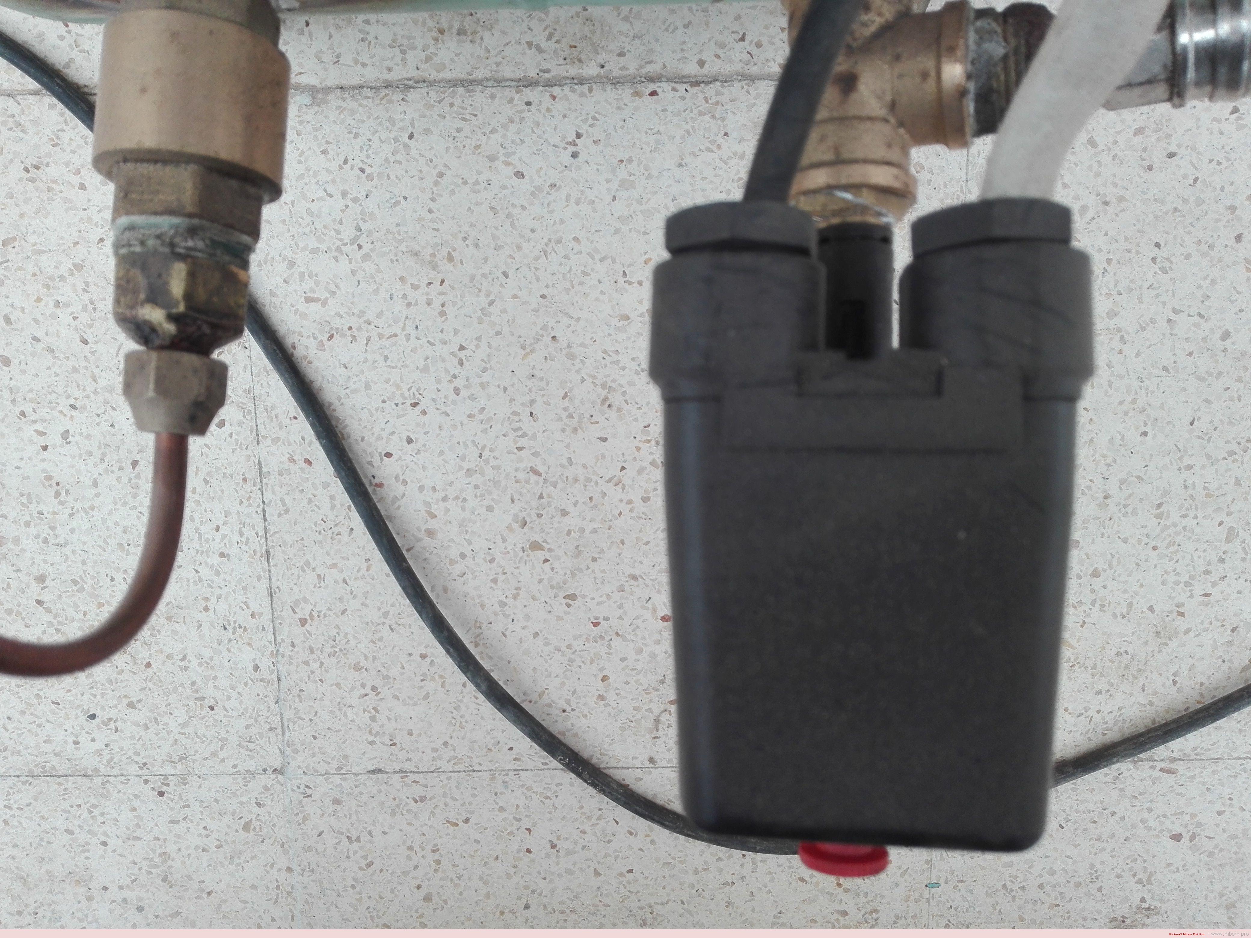 invention--compresseur-dair-24-bar--wwwmbsmpro-mbsm-dot-pro