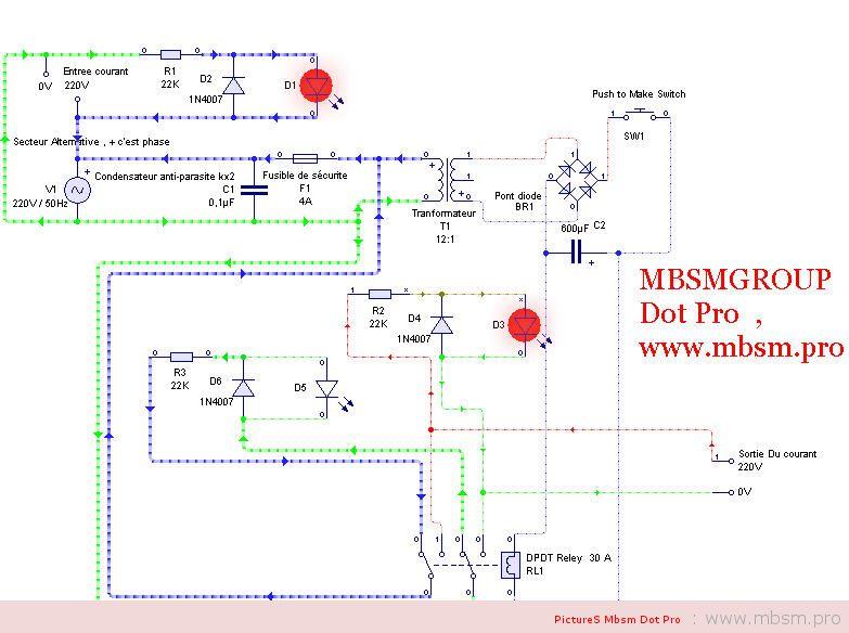 mbsm-dot-pro-exemple-de-scurit--relais-de-protection-de-choc-220-v-ac---wwwmbsmpro