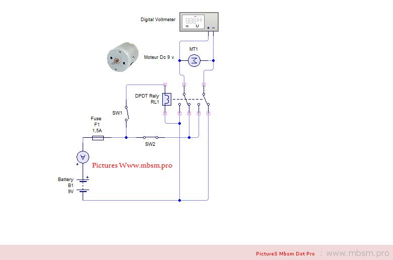 mbsm-dot-pro-mbsmpro-inverser-la-rotation-dun-moteur-9v-dc-avec-dpdt-rely