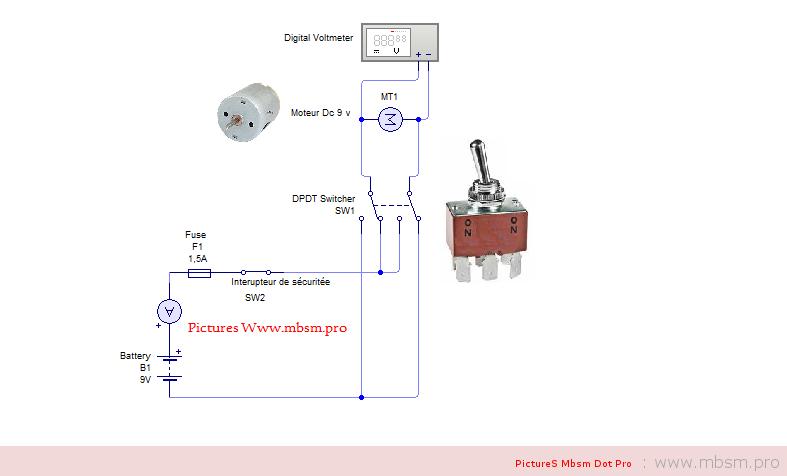 mbsm-dot-pro-mbsmpro-inverser-la-rotation-dun-moteur-9v-dc-avec-dpdt-switch