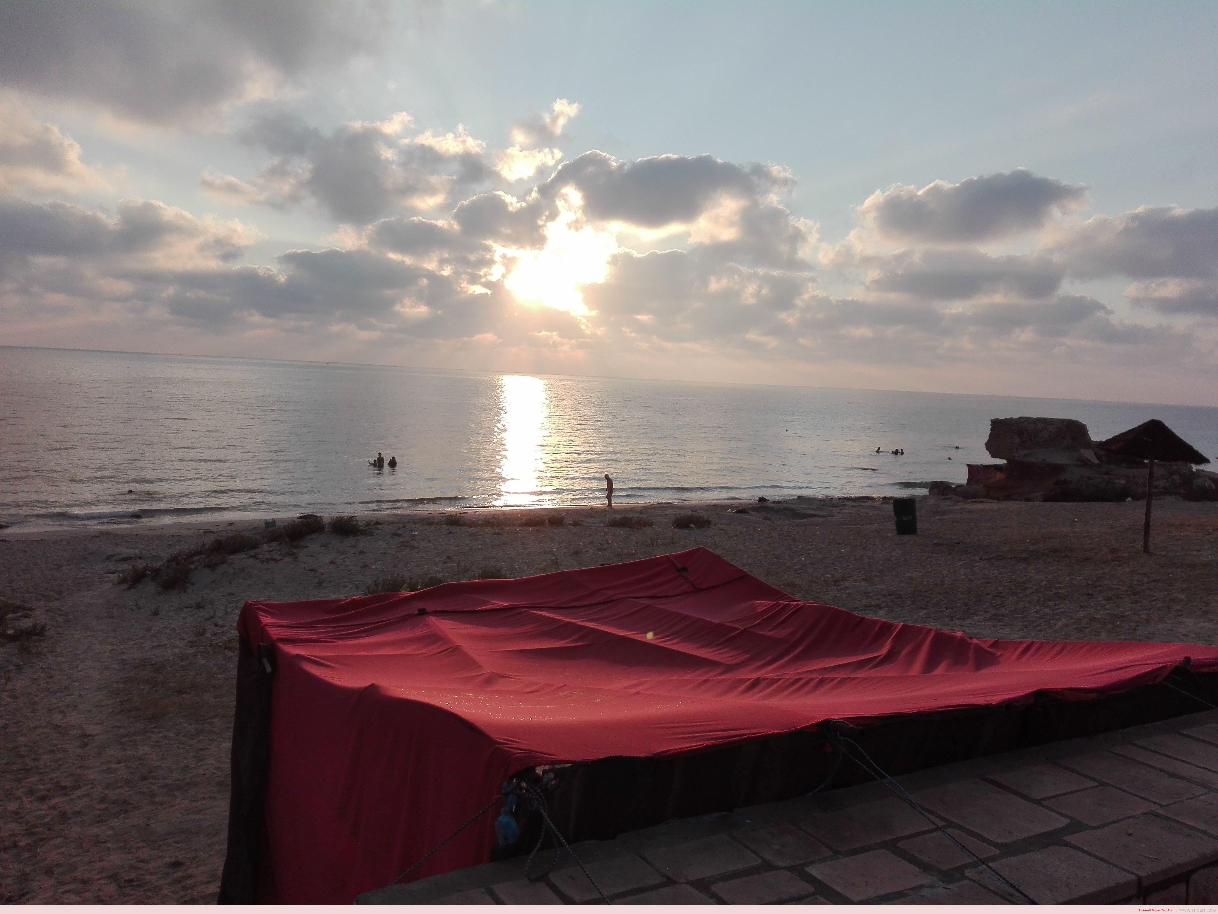 mbsm-dot-pro-mbsm-pro--images-de-plage--chebba--mahdia--tunisia--aot-2018