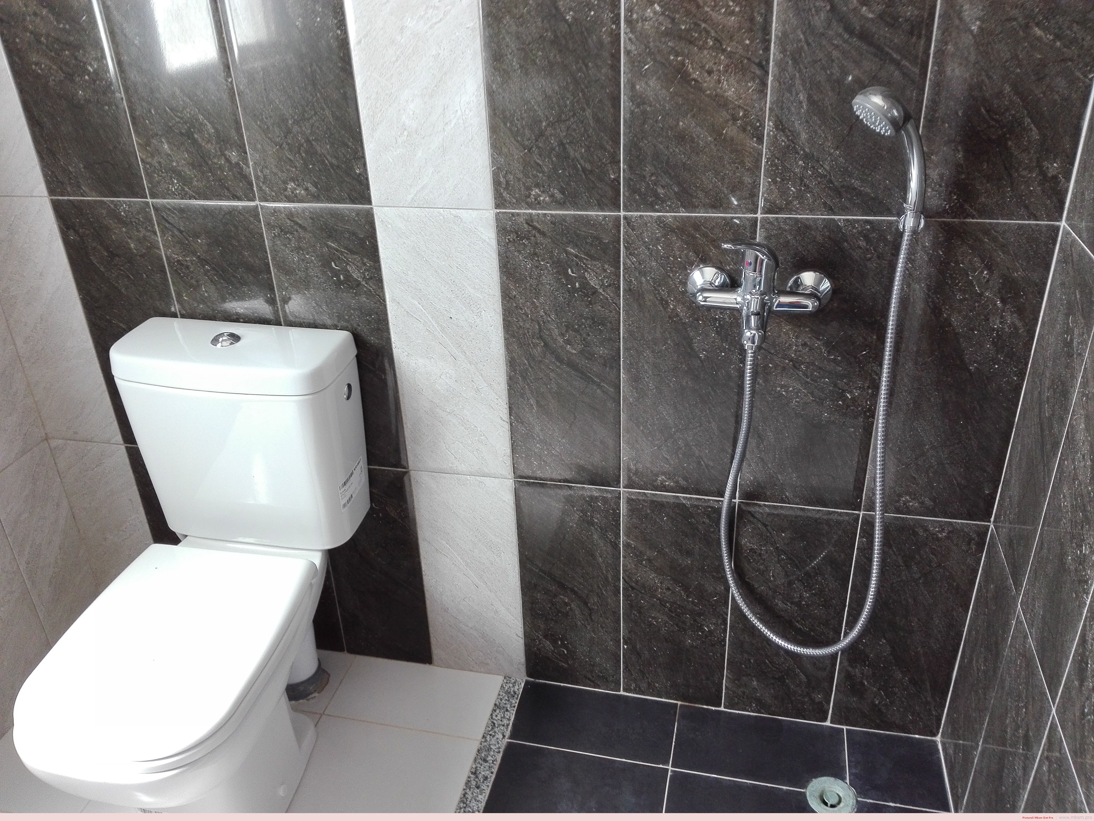 wwwmbsmpro--plomberie--finition-douche--installation-multicouche-avec-collecteur-mbsm-dot-pro