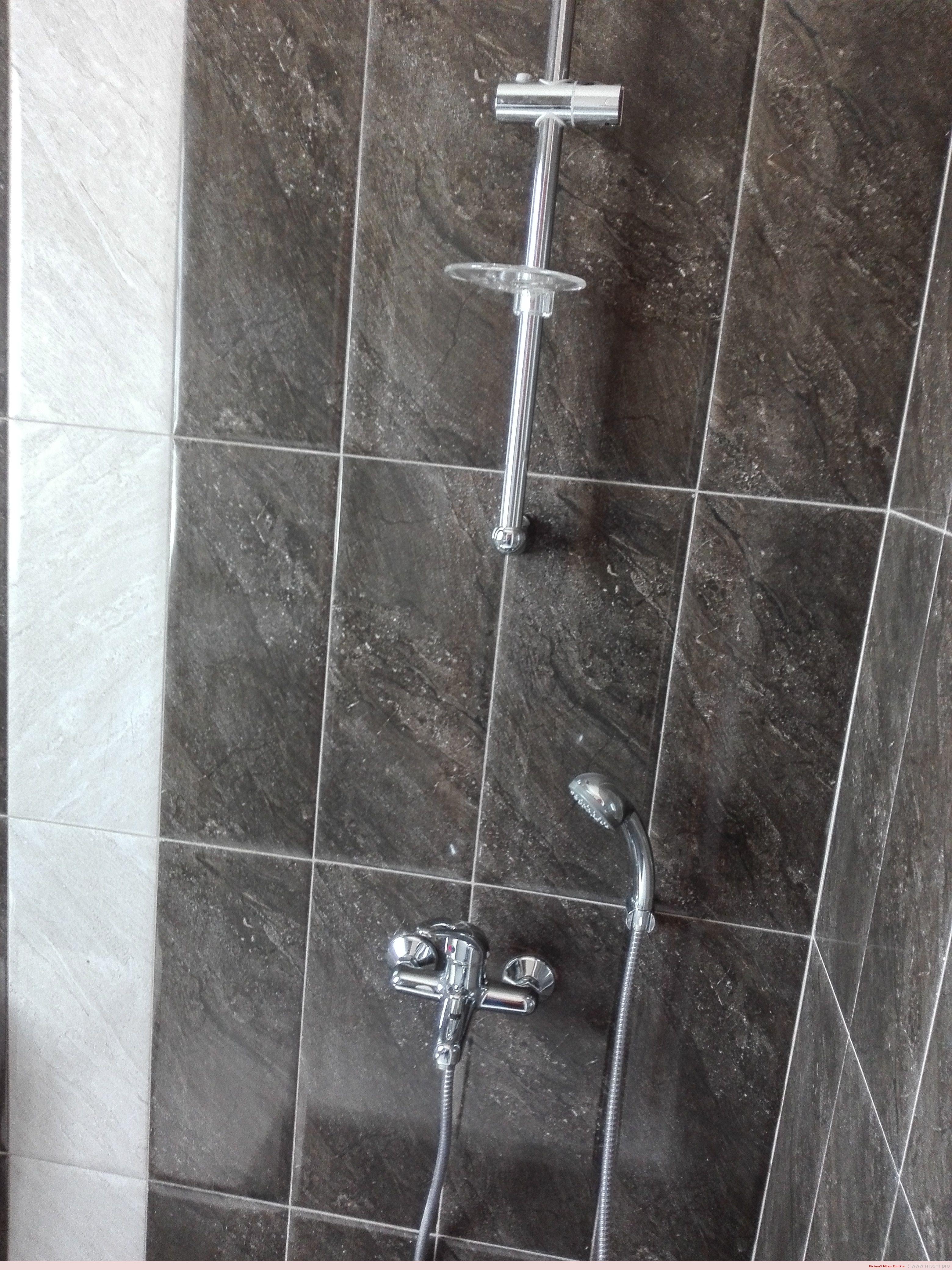 mbsm-dot-pro-wwwmbsmpro--plomberie--finition-douche--installation-multicouche-avec-collecteur