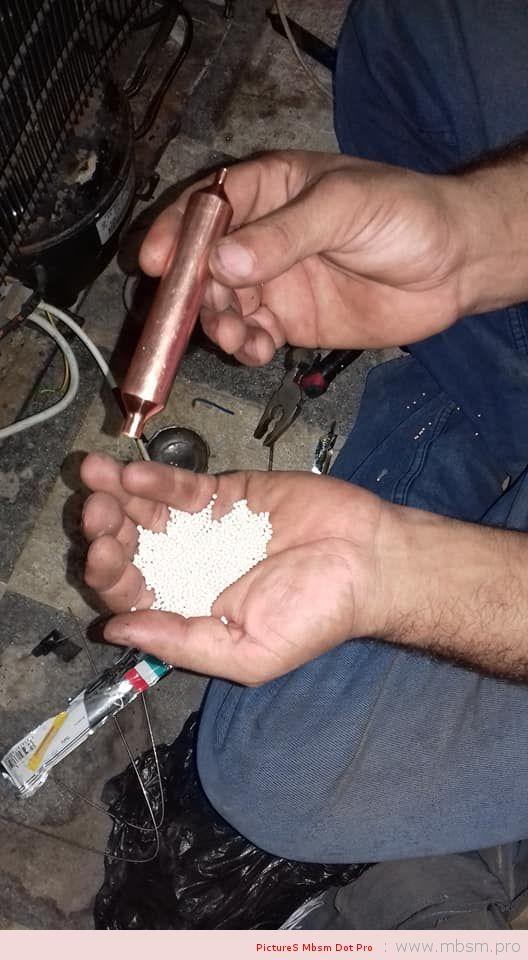 mbsm-dot-pro-mbsmpro--billes-en-alumine-dhaute-densit-hito-92hd-filtre-dshydrateur