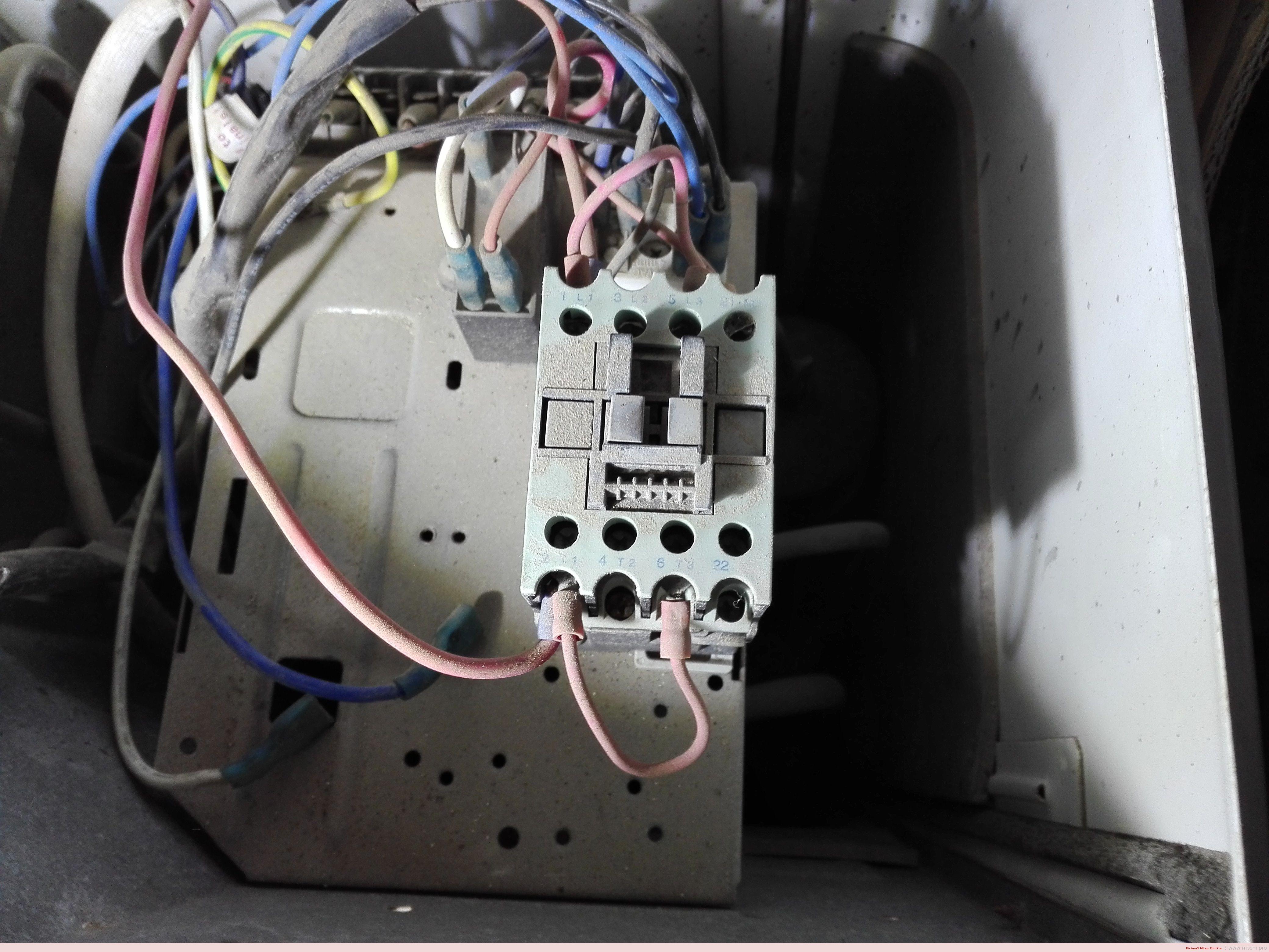 mbsm-dot-pro-wwwmbsmpro-branchement-de-contacteur-de-rponse-carte-mre-climatiseur-sharp
