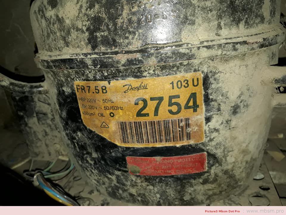 mbsmpro-compresor-danfoss-fr75b-15-hp--r12-freezer-capillary-260-cm--031-mbsm-dot-pro