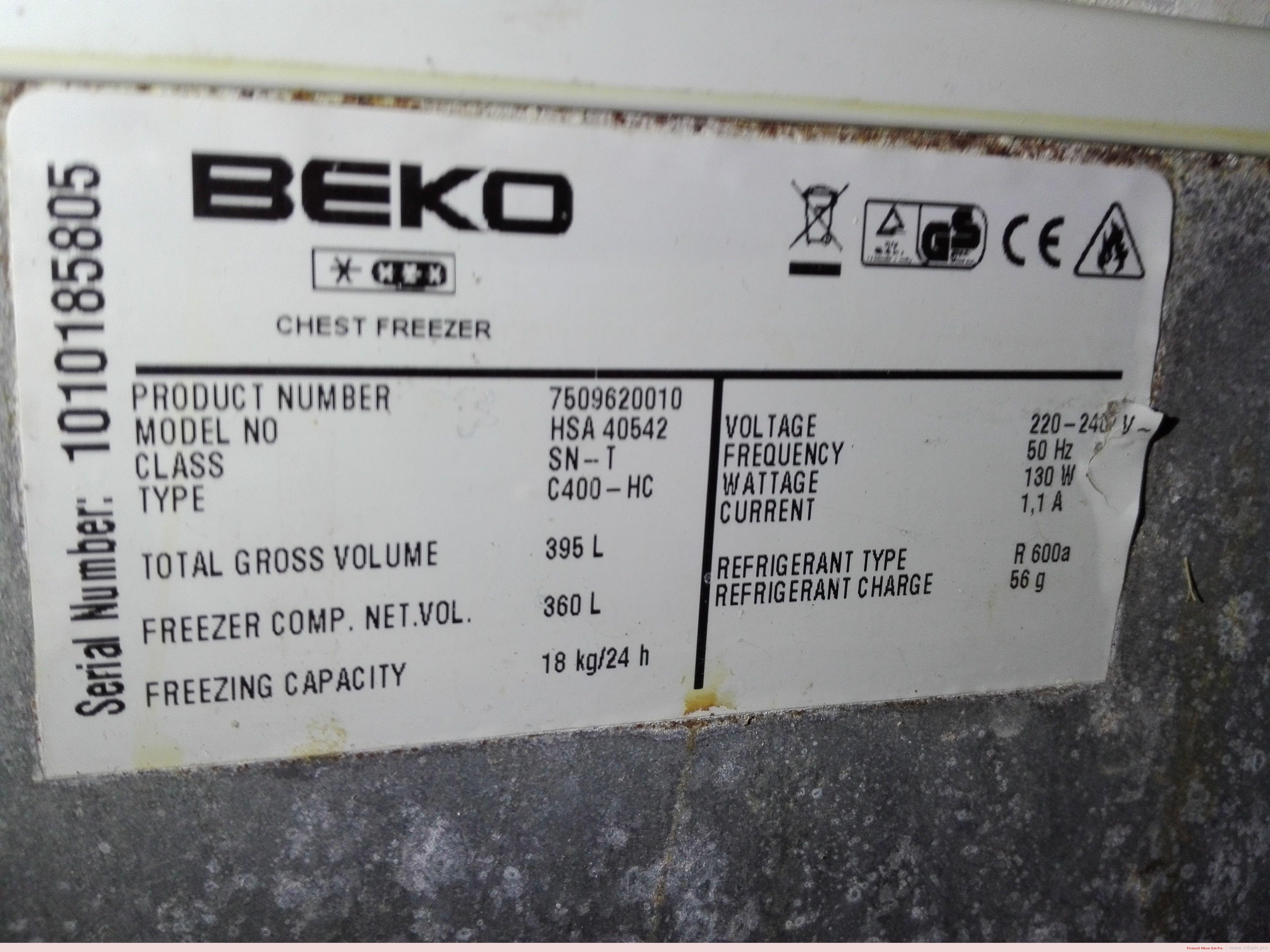 mbsm-dot-pro-wwwmbsmpro-beko-compressor-mts170mt-r600a-130w-15hp--1ph-