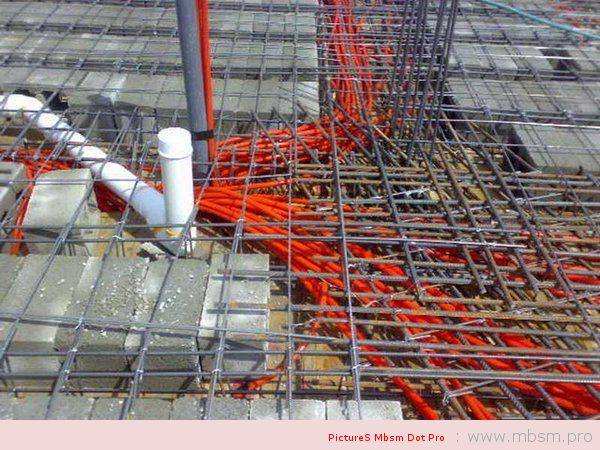 mbsm-dot-pro-mbsmprothe-risk-of-extending-the-electric-hoses-under-the-reinforcing-steel-for-ceilings