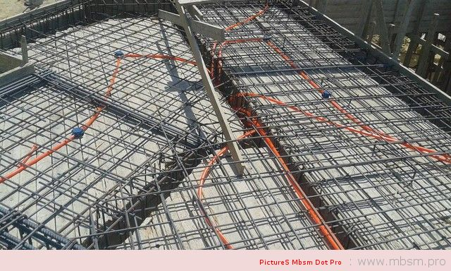 mbsmprothe-risk-of-extending-the-electric-hoses-under-the-reinforcing-steel-for-ceilings-mbsm-dot-pro