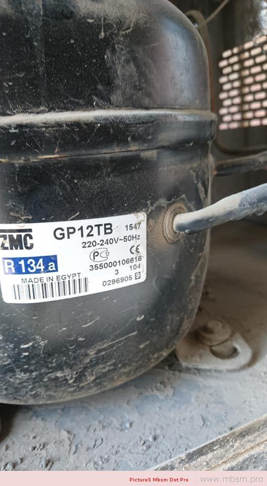mbsm-dot-pro-wwwmbsmprozmc-gp12tb-38-hp--12-hp---compresseur-r134a-220v