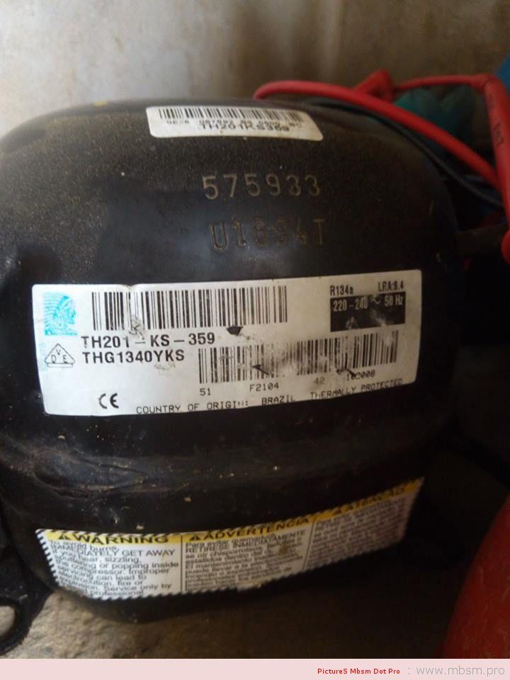 wwwmbsmpro-compresseur-thg1340yks-r134a-18hp-230v-uh-mbsm-dot-pro