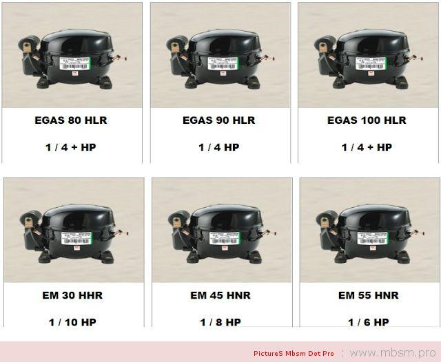 mbsm-dot-pro-wwwmbsmpro--embraco-fg-75-hak-true-cooler-compressor