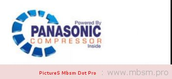 mbsm-dot-pro-wwwmbsmpro-panasonic--tested-ok-refrigeration-compressors-industrial-devices