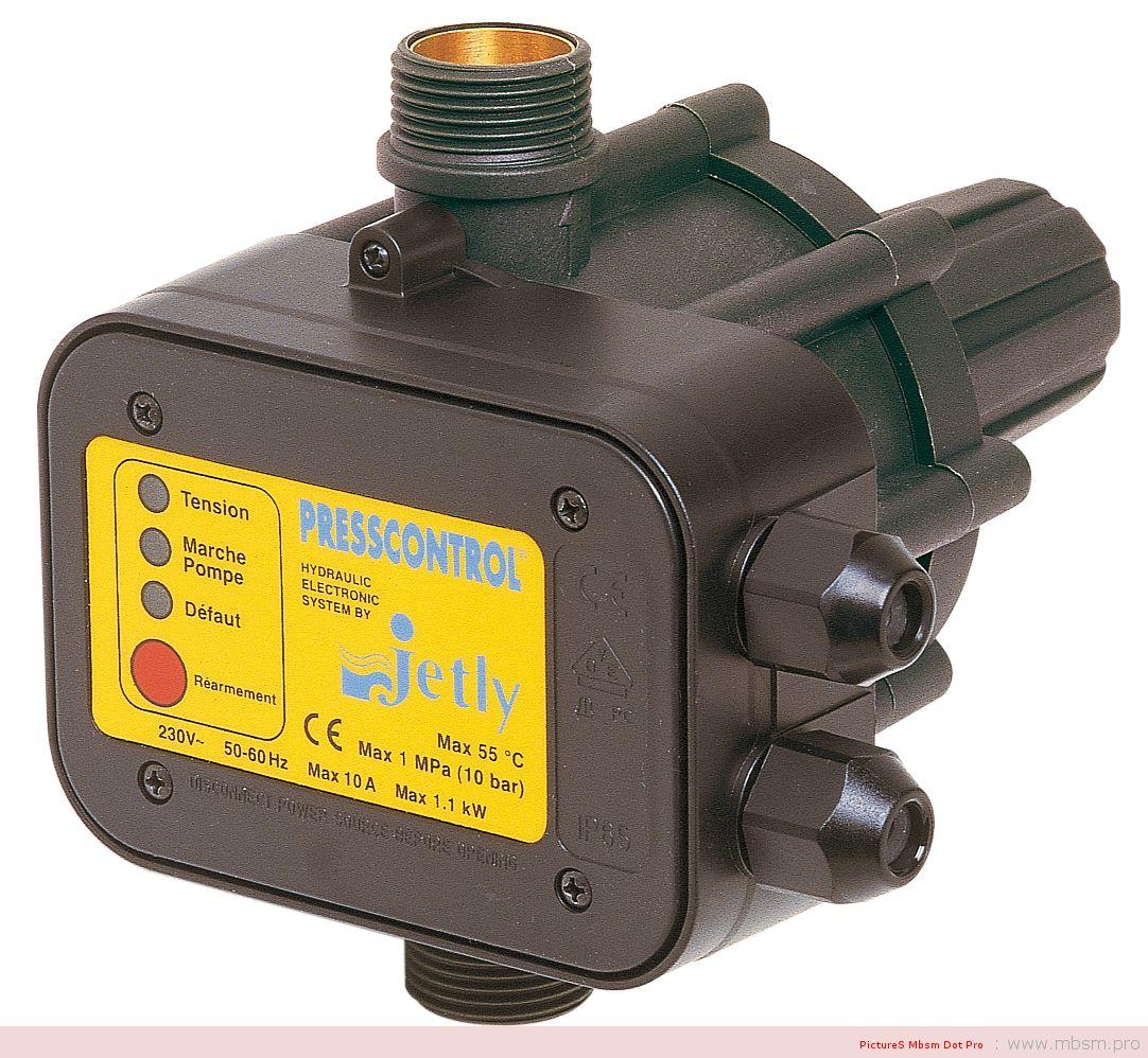 mbsm-dot-pro-wwwmbsmpro--rparation-contrleur-de-pression-jetly-type-presscontrol