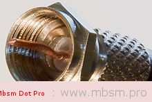 mbsm-dot-pro-wwwmbsmpro--fiche-f-pour-cble--75-ohms-rg6-coaxial-cable-75-ohm-brass-connector-rg6-fittings