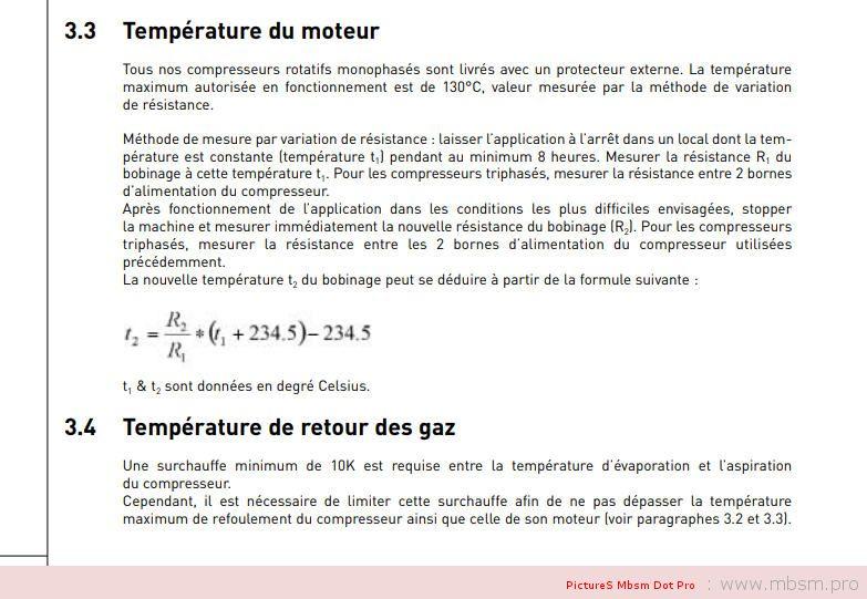 mbsm-dot-pro-wwwmbsmpro--critres-de-tempraturecompresseurs-rotatifs-monophass