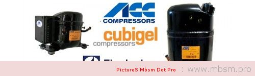 mbsmpro-gl90tb--compresseur-acc-cubigel-electrolux-r134a-14hp-230v-mbsm-dot-pro