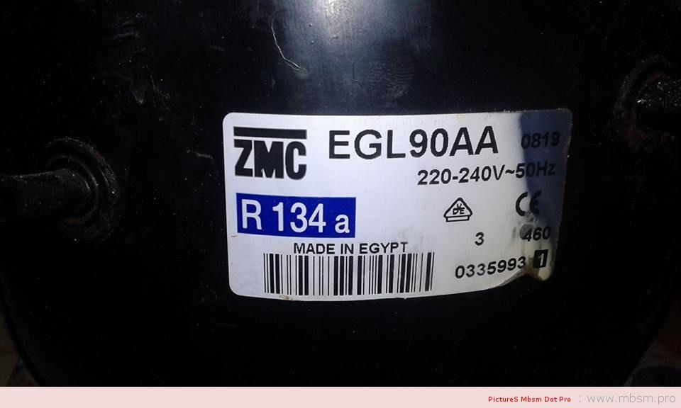mbsm-dot-pro-mbsmpro--compressors-zmc-egl90aa-r134a-14-hp-lbp--220--240-v
