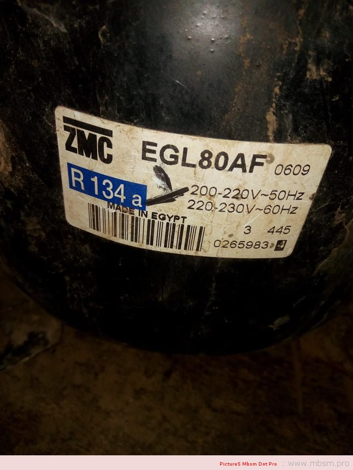mbsm-dot-pro-mbsmpro--gl80af-zem-compressors--hermetic-compressors--220230v-5060hz--15hp-1ph--hbp-r134a
