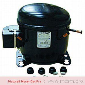 mbsmpro--l76av-compresseur-15-hp-149w-r12-e80101-zem-hmbp-hermetic-piston-compressors--220v50--1phphase-mbsm-dot-pro