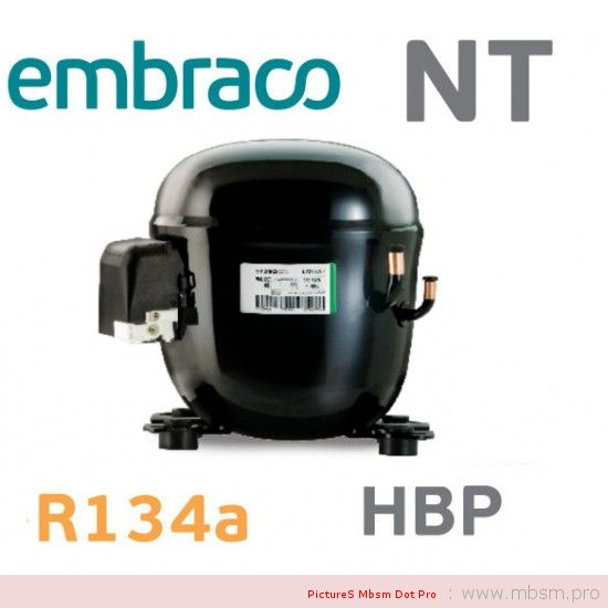 mbsm-dot-pro-mbsmpro--compresseur-aspera--embraco-nt6220z--r134a-power-34-hp-displacement-2240-cc--gas-r134a-hmbp--220240v